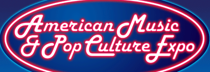 American Music and Pop Culture Expo
