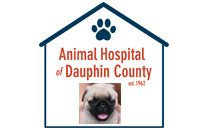 Animal Hospital of Dauphin County