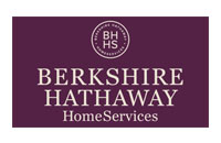 Jackie Henry at Berkshire Hathaway HomeServices